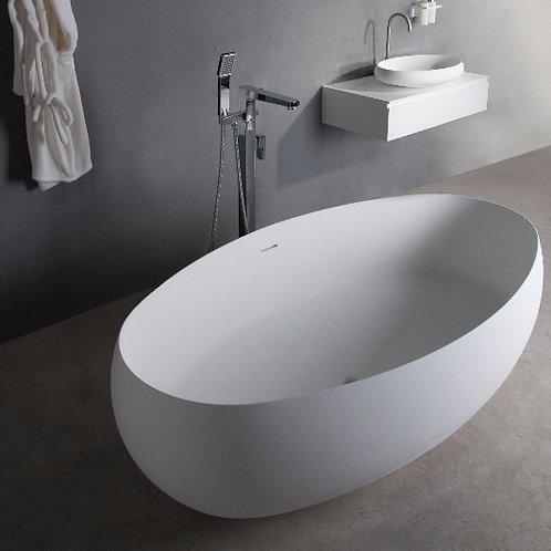 Ardea - Bathtub
