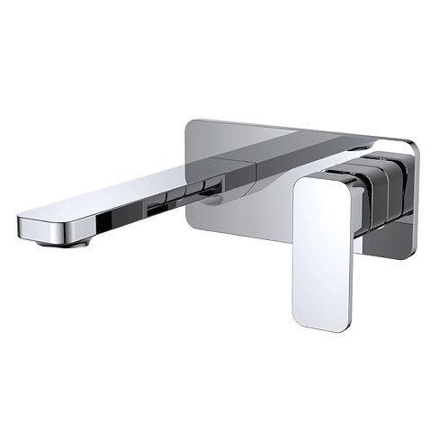 TATA Faucet (Wall-mounted)