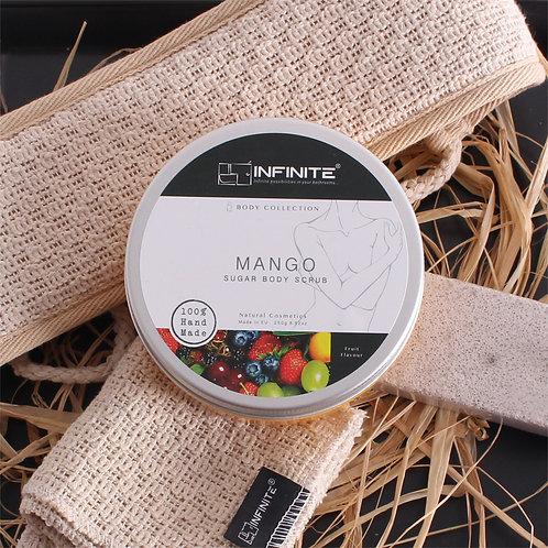 Fruit Flavour - Mango