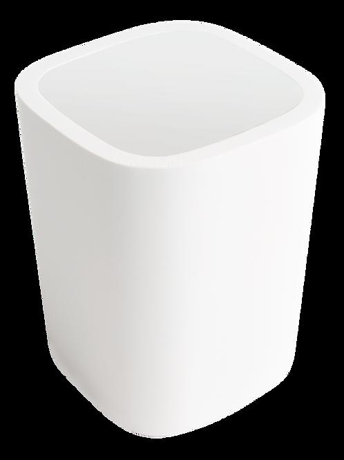 Cup-Pluto