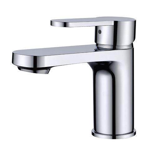BAJA Faucet