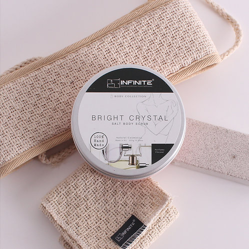 Perfume Flavour - Bright Crystal