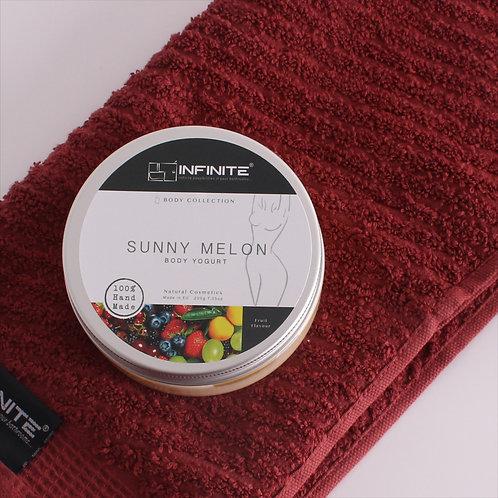Fruit Flavour - Sunny Melon