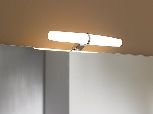 Bathroom Lighting-Eva