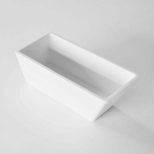 Mini Bathtub - Salina