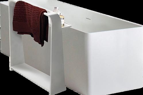 Towel Stand-Cirque