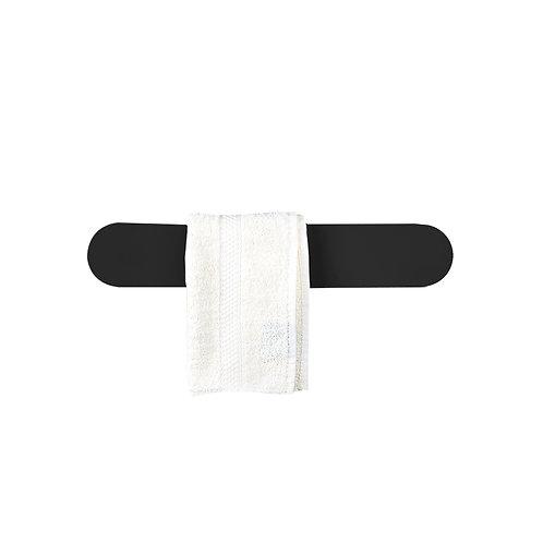 Towel Warmer-Ness 50