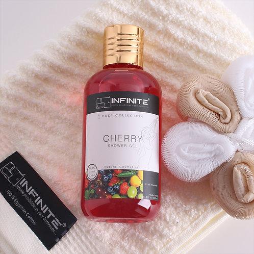 Fruit Flavour - Cherry