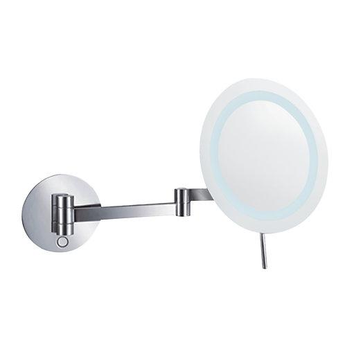 Make Up LED Mirror
