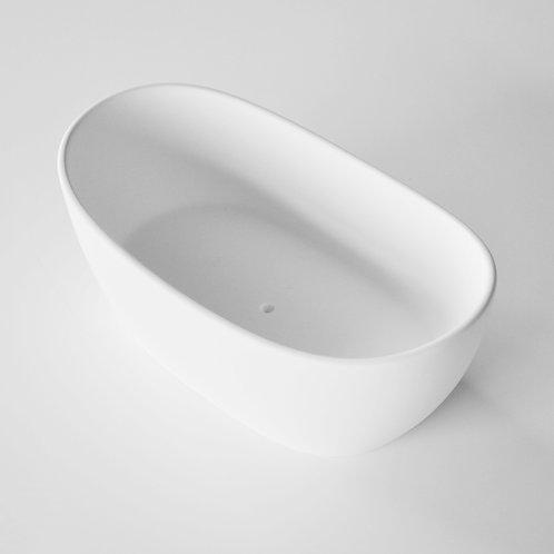Mini Bathtub - Roma
