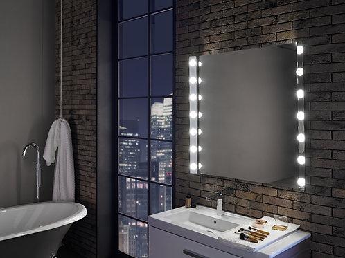 Bathroom Lighting-Hollywood