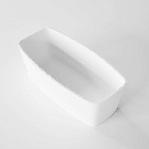 Mini Bathtub - Palemo