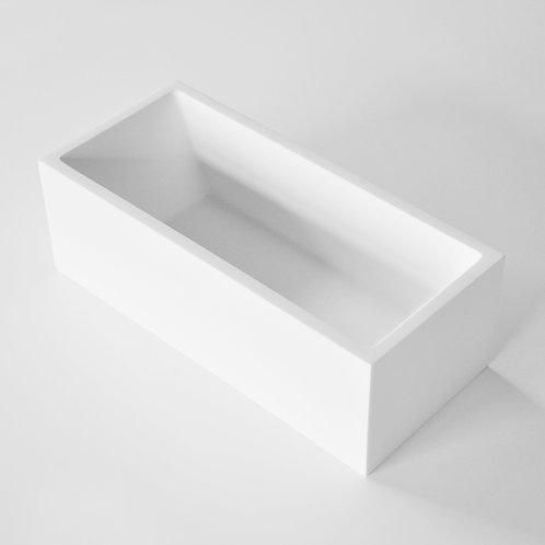 Mini Bathtub - Ancona