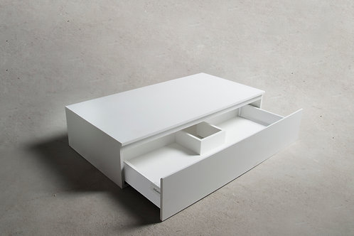 U-Shape Drawer