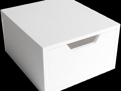 Mini Accessories Box-Brick