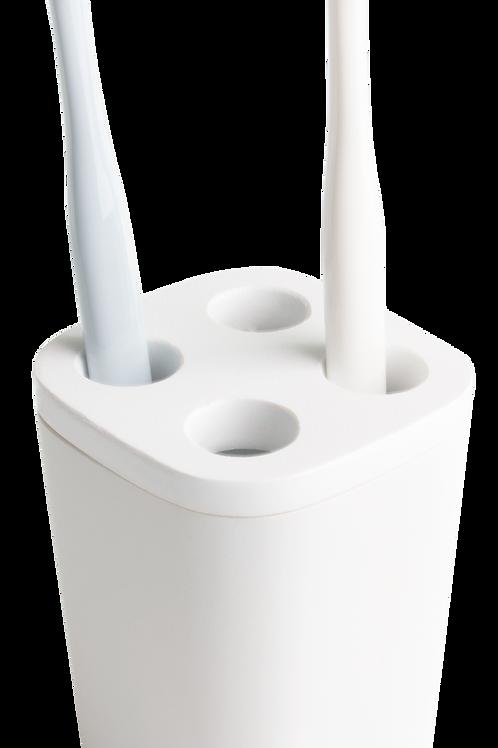 Toothbrush Holder-Pluto