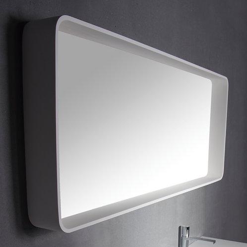 Mirror 1200