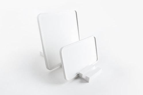Square & Rectangle Tray