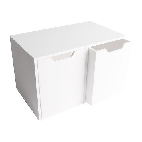Mini Accessories Box