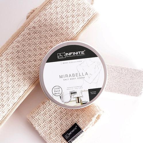 Perfume Flavour - Mirabella