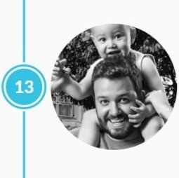 Ranking 2020 Inspiration Photographers