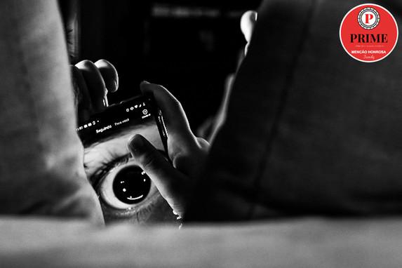 42 - Prime Photo Association
