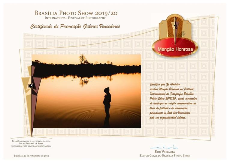 1- Festival Brasilia Photo Show