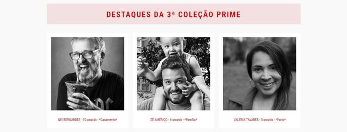 55 - Destaque Prime Photo Association