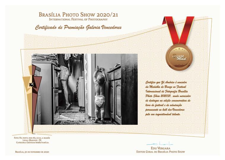 29 - Festival Brasília Photo Show