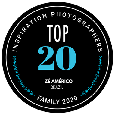 34 - Ranking anual Inspiration Photographers - Family