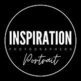 member_logo_portrait.f79d7e2d.png