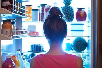 aprire il frigo (home).jpg