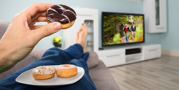 televisione_dieta.jpg