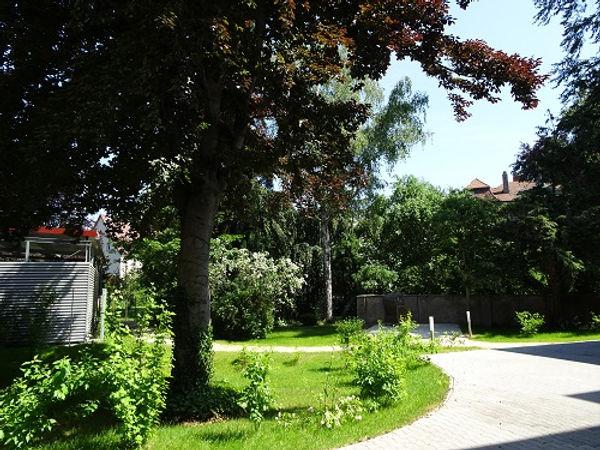 villa_nopitschpark_garten.jpg