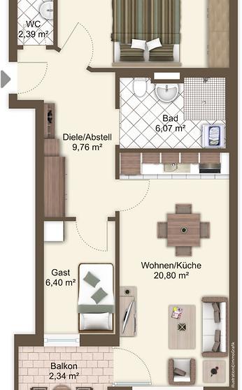 Wohnung211.png