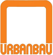 Urbanbau_hochauflu00f6send_.JPG
