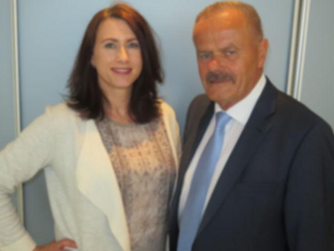 Frau und Herr Berlet.JPG