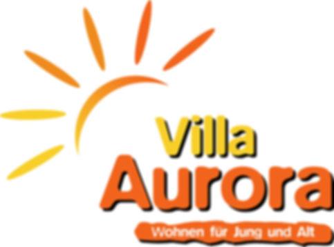 Villa Auroa | Nürnberg | Urbanbau