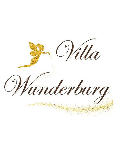 Villa_Wunderburg_logo.jpg