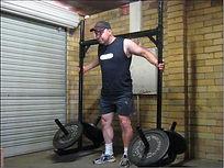 Strongman Yoke 2.jpg