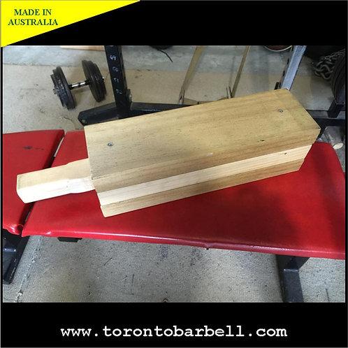 3 Board
