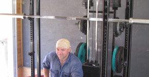 Why It Is A Good Idea To Outfit Your Gym With Toronto Barbell Equipment