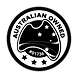 AO-logo-BW-TB.png
