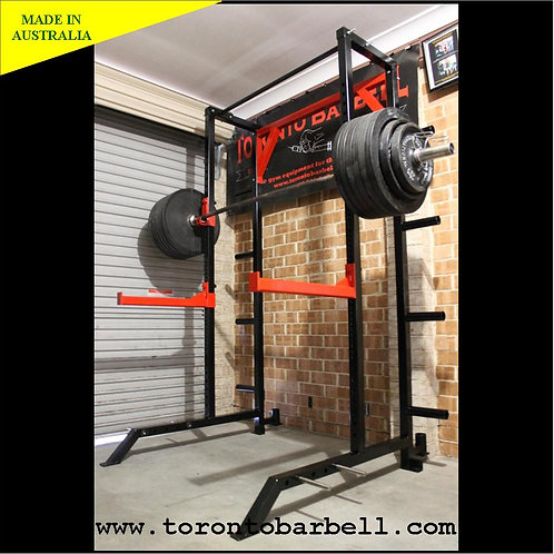 Power Rack [half]