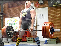 2015 Toronto Open c - 280.5 Deadlift.jpg