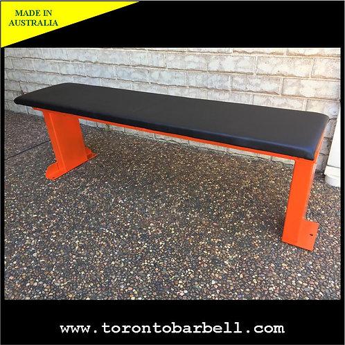 Bench [Flat]