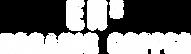 mini-logo-reverse.png