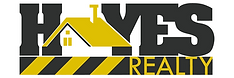 logo-hayes-realty.png
