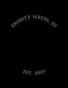 logo-emmitt-coffee.png
