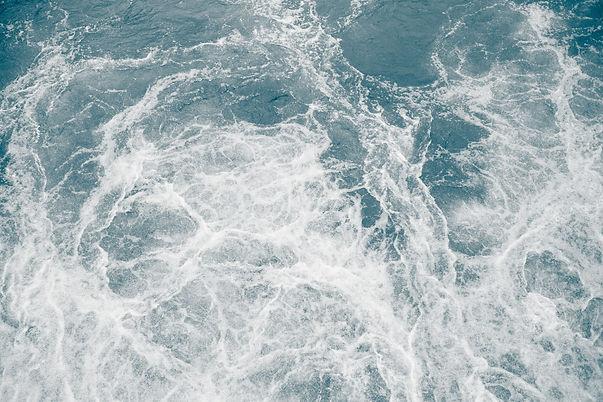 ocean-water-photo-1059967.jpg